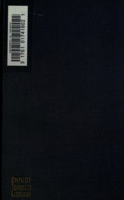 alexander smith poet and essayist In 1864, alexander smith, poet and essayist, spent six weeks on the isle of skye these weeks were among the most contented of his life and in this book, his magnificent prose poem, the reader will discover a celebration of the skye life, scenery, and history that was to bewitch him as he uncovered.