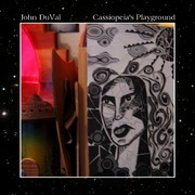 John DuVal Cassiopeia's Playground