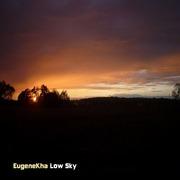 EugeneKha - Live At Winter Wind Fest