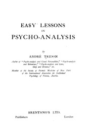 clinical papers and essays on psycho analysis Download and read clinical papers and essays on psycho analysis clinical papers and essays on psycho analysis change your.