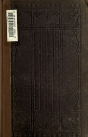 essays in ecclesiastical biography james stephen Essays in ecclesiastical biography by james stephen at onreadcom - the best online ebook storage download and read online for free essays in ecclesiastical.
