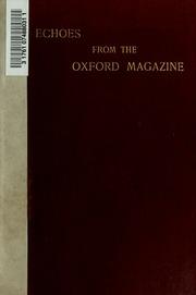 oxford essays in jurisprudence 2nd series