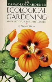 No Dig Gardening Online Course