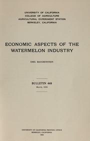 download das anreißen in maschinenbau werkstätten 1921