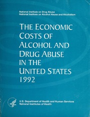 an analysis of the problem of the legalization of drugs in the united states The united states has almost single-handedly exported the prohibitionist model to every country in the world the us drug enforcement administration alone maintains more than 80 foreign offices in over 60 countries.