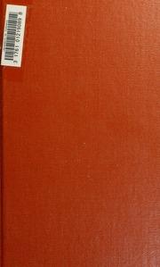 Vol 2: Cours danalyse mathématique