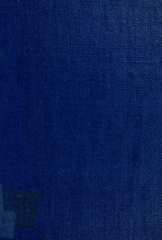 essays about edgar allan poe Edgar allan poe is most, if not all, of what litterateurs are looking for in an author and so he certainly deserves his place in today's literary canon.