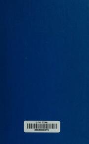 Edgar Quinet et le mysticisme démocratique