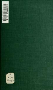 Edmond Membrée, 1820-1882; un compositeur valenciennois