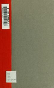 Edénie; tragédie lyrique en 4 actes. Paroles de Camille Lemonnier