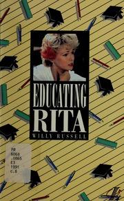David Hentschel Educating Rita