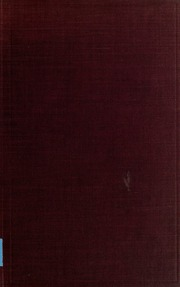 educational reform essays and addresses eliot charles william  educational reform essays and addresses eliot charles william 1834 1926 streaming internet archive