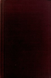 educational reform essays and addresses eliot charles william  educational reform essays and addresses