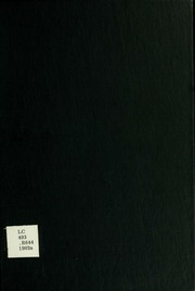 The educational system of the Jesuits