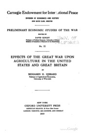 impact of the wars on britains economy The american economy during world war ii unemployment was another measure of the depression's impact the war economies of britain and germany, for instance, were overseen by war councils which comprised military and civilian officials.