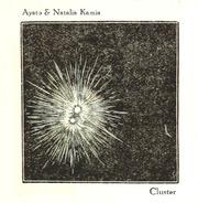 Ayato and Natalia Kamia Cluster