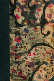 Ein verschlossener Mensch; Roman