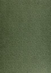 Ein Wintermärchen : Oper in 3 Akten