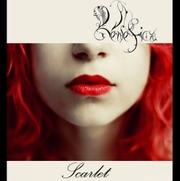 Venefica Scarlet
