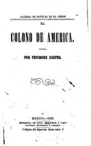 WAKEFIELD DE VICARIO PDF EL
