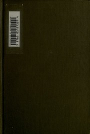 elective affinities by johann wolfgang von goethe essay More interesting facts on johann wolfgang goethe johann wolfgang von goethe famous quotes by johann wolfgang von goethe elective affinities reprinted by.