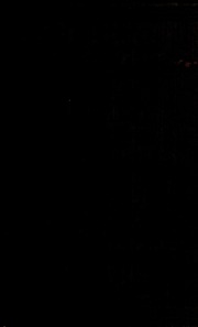 organic electrosynthesis The biodiversity heritage library works collaboratively to make biodiversity literature openly available to the world as part of a global biodiversity community.
