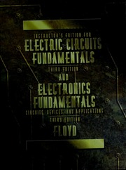 Electronic fundamentals and applications ryder john douglas 1907 plus circle add review fandeluxe Choice Image