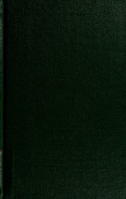 elementary essay form life religious Free religion papers, essays promoting positive attitudes towards science and religion among sixth-form but most of all in way of life religion highly.