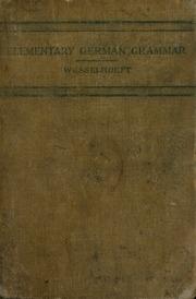 Intermediate german for dummies free download