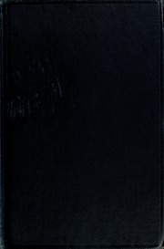 an essay on probabilities and on their application to life  an elementary treatise on frequency curves and their application in the analysis of death curves and life tables