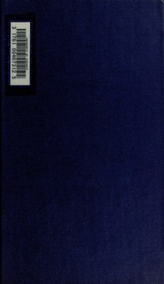 pdf tait an elementary treatise on quaternions