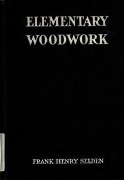 Qualitative methods in nonlinear