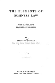 business law problems As part of running your business, it is common to have employment law issues  our firm has represented both employers and employees in work-related issues.