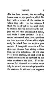 The Elements of Moral Philosophy by James Rachels and Stuart Rachels (2014, Pap…