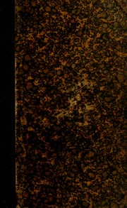 Elements of art criticism : comprising a treatise on the principles of man's nature as addressed by art, together with a historic survey of the methods of art execution in the departments of drawing, sculpture, architecture, painting, landscape gardening, and the decorative arts. Designed as a text book for schools and colleges, and as a hand-book for amateurs and artists.