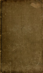The architecture of a palladio in four books containing a the elements of civil architecture according to vitruvius and other ancients and the most approved practice of modern authors especially palladio fandeluxe Choice Image