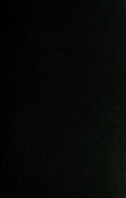 The elements of coordinate geometry : Loney, S. L. (Sidney Luxton ...