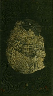 scientific farming essay