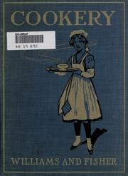 Theory Of Cookery - Krishna Arora - Google Books