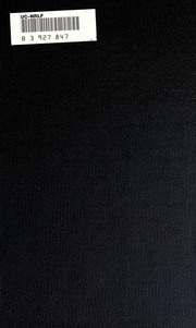 metaphysics ontology and universal conceptions essay This volume treats the evolution of the object of metaphysics from being to the concept metaphysics or ontology and violence is a collection of essays.