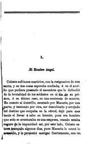 DIABLO EL FISTOL DEL PDF