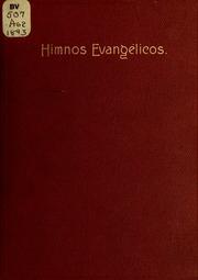 HIMNARIO DE PDF ESPERANZA RAYOS