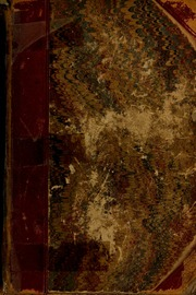 Charles lamb a dissertation upon roast pig sparknotes