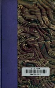 Ellen : couverture de Van Wélie