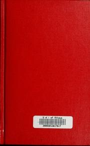 Eléments de médecine mentale appliqués à l-étude du droit