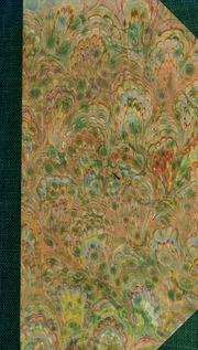 Vol fasc. 2: Eléments de pathologie chirurgicale spéciale et de médecine opératoire