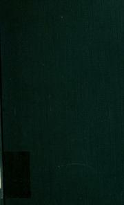 Eléments d-introduction générale à l-étude de science juridique