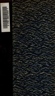 Eléments du droit public et administratif, à l-usage des étudiants en droit (capacité)