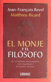 El buscon quevedo francisco de 1580 1645 free download borrow borrow fandeluxe Images