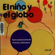 El buscon quevedo francisco de 1580 1645 free download borrow plus circle add review fandeluxe Images